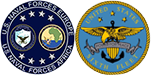 U.S. Naval Forces Europe-Africa / U.S.  6th Fleet